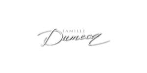 Logo de la société Famille Dumecq