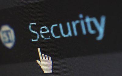 Votre adresse email a-t-elle été piraté ?